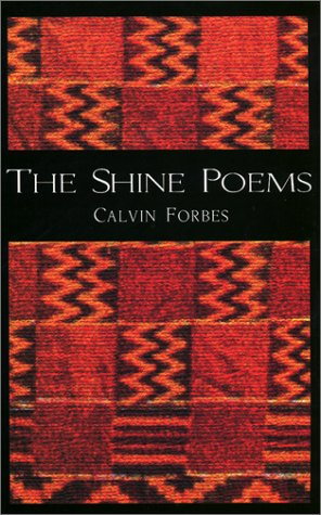 9780807126677: The Shine Poems