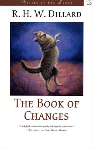 The Book of Changes: R. H. W.
