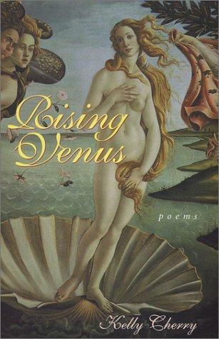 9780807127674: Rising Venus: Poems