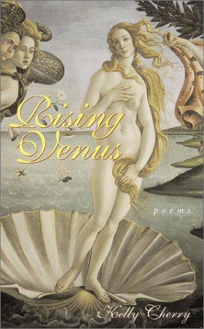 9780807127681: Rising Venus: Poems