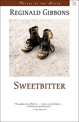 9780807128718: Sweetbitter: A Novel (Voices of the South)