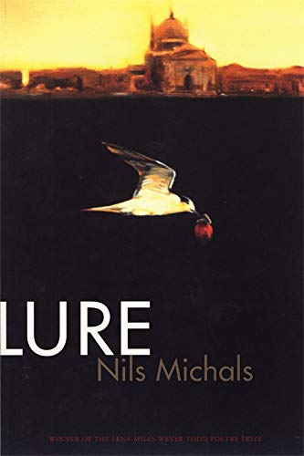 9780807130070: Lure: Poems (Lena-Miles Wever Todd Poetry Series Award)