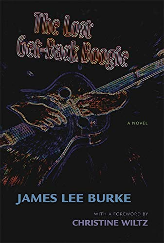 9780807130322: The Lost Get-Back Boogie: A Novel