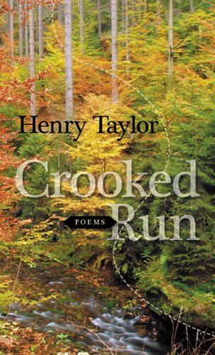 9780807131244: Crooked Run