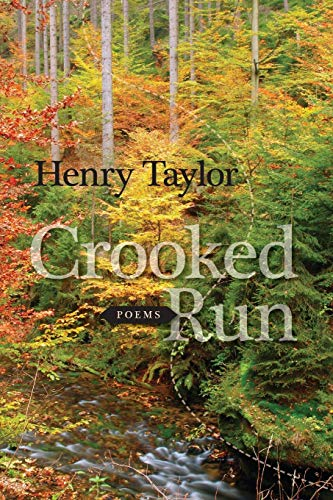 9780807131251: Crooked Run: Poems