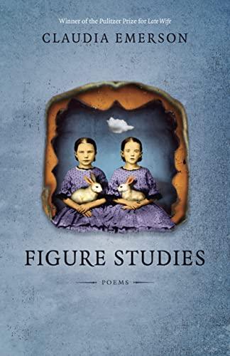 Figure Studies (Paperback)