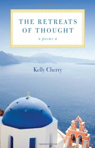 9780807134771: The Retreats of Thought