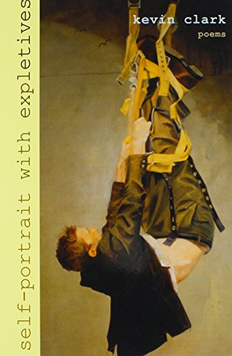 9780807136454: Self-Portrait With Expletives: Poems (Lena-Miles Wever Todd Poetry Series Award)
