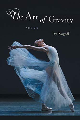 9780807138908: The Art of Gravity: Poems