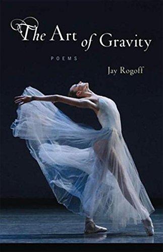 9780807138915: The Art of Gravity