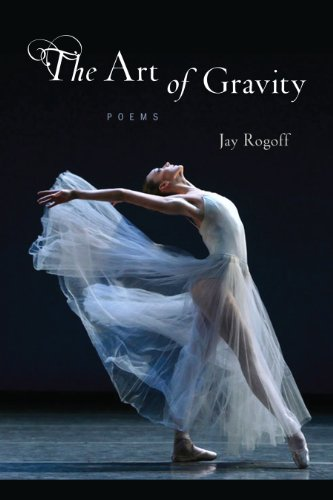 9780807138939: The Art of Gravity