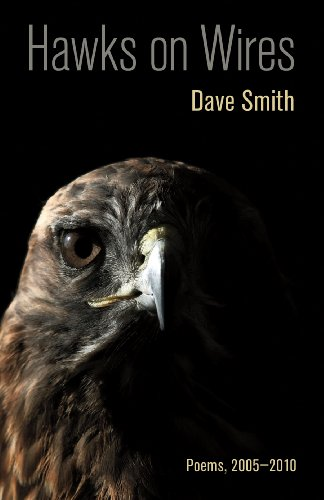 9780807142301: Hawks on Wires: Poems, 2005-2010
