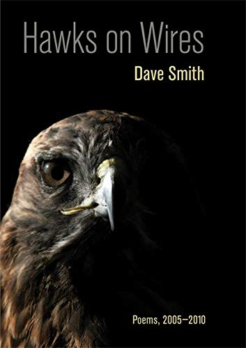 9780807142318: Hawks on Wires: Poems, 2005-2010