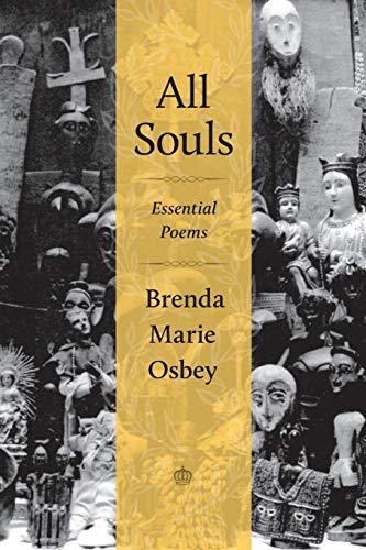 9780807162002: All Souls: Essential Poems