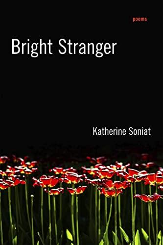 9780807162415: Bright Stranger: Poems