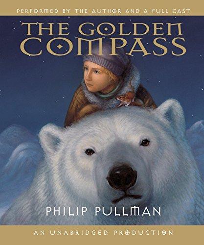 9780807204719: The Golden Compass (His Dark Materials)