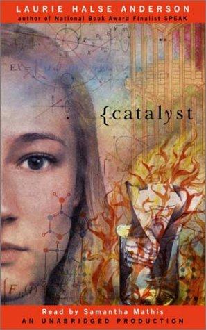 9780807209394: Catalyst