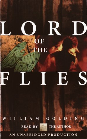 9780807209547: Lord of the Flies