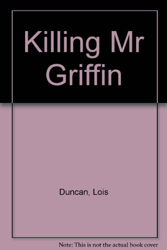 9780807218549: Killing Mr Griffin