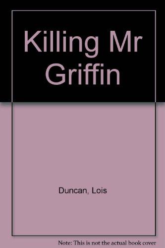 9780807218549: Killing Mr Griffin