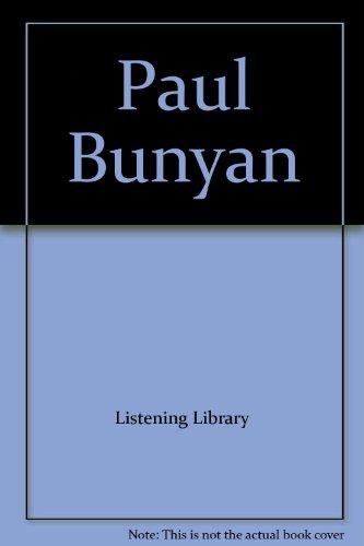 9780807260272: Paul Bunyan