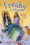 9780807275900: Freaky Friday