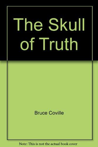 9780807278291: The Skull of Truth