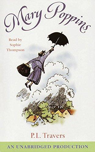 9780807281062: Mary Poppins