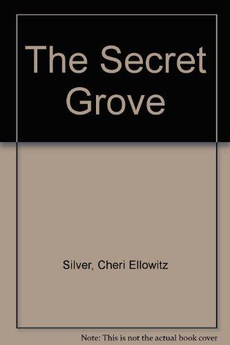 9780807403181: Teachers Guide to the Secret Grove
