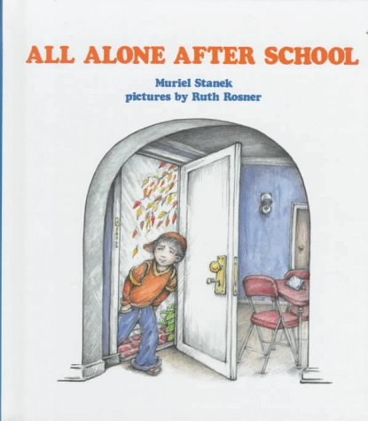 9780807502785: All Alone After School