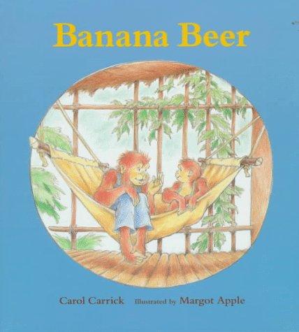 9780807505687: Banana Beer