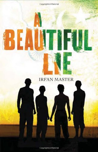9780807505977: A Beautiful Lie