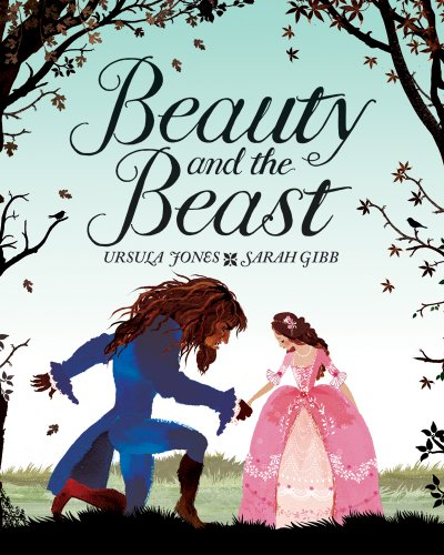 9780807506004: Beauty and the Beast