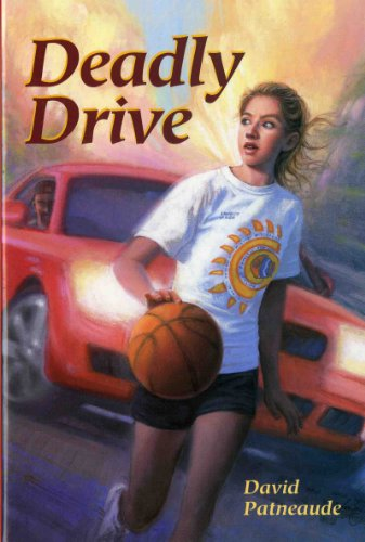 9780807508459: Deadly Drive