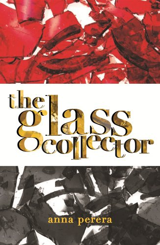 9780807529485: The Glass Collector