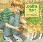 9780807529966: Goodbye, Mitch
