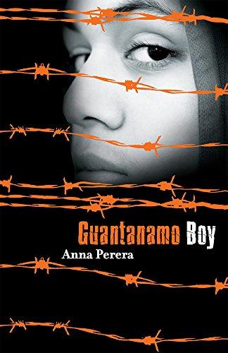9780807530788: Guantanamo Boy