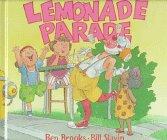 9780807544327: Lemonade Parade