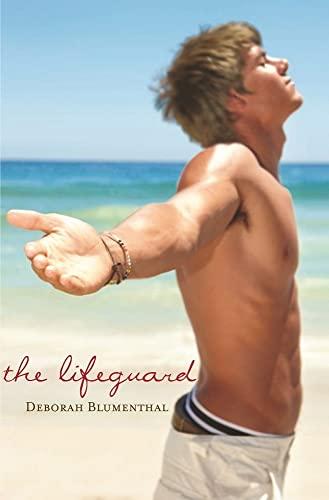 9780807545355: The Lifeguard
