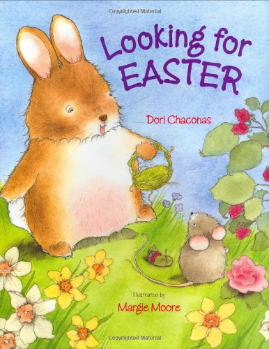 9780807547496: Looking for Easter