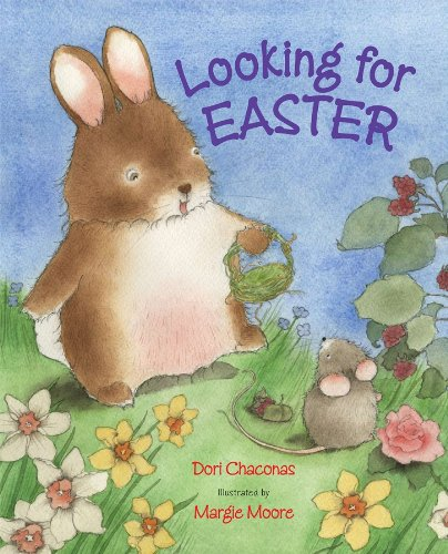 9780807547502: Looking for Easter