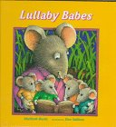 9780807547922: Lullaby Babes