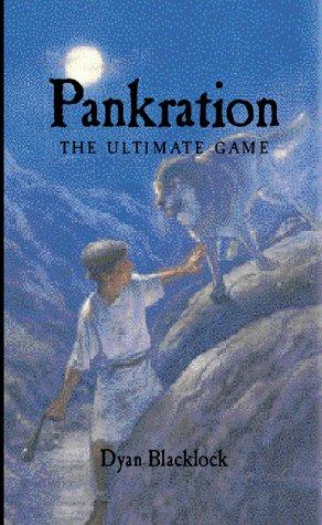 Pankration - Regeln, Techniken und Beispiele (German Edition)