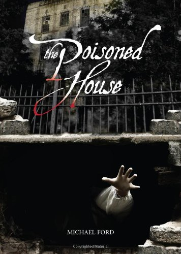 9780807565896: The Poisoned House