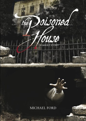 The Poisoned House (9780807565902) by Michael Ford