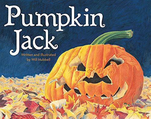 9780807566664: Pumpkin Jack