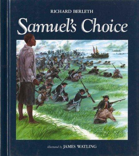 9780807572184: Samuel's Choice