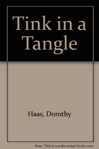 9780807579527: Tink in a Tangle