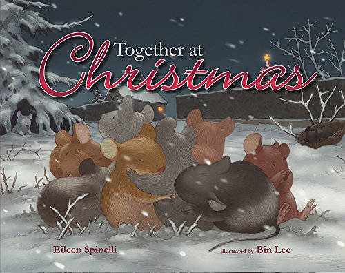 9780807580103: Together at Christmas