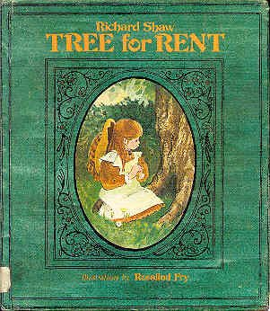 9780807580820: Tree for rent